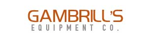 GAMBRILLS EQUIPMENT CO